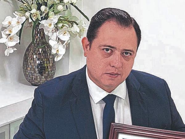 Mauricio Atuesta
