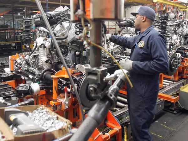 Sector industrial se aferra a recursos del Pipe 2.0