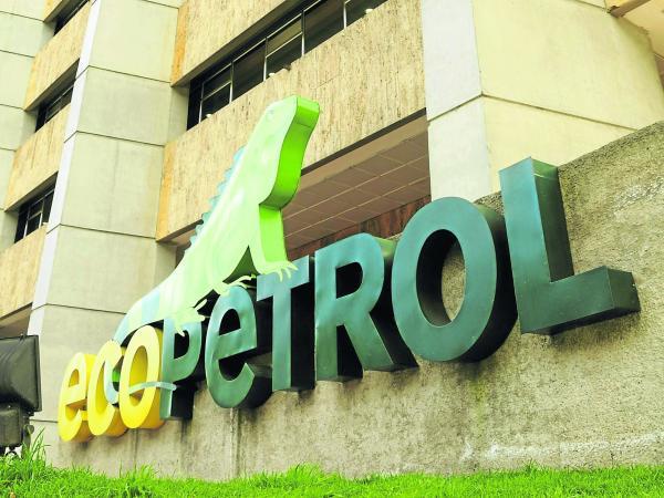 Acción de Ecopetrol cerró en 1.625 pesos. ¿Por qué?