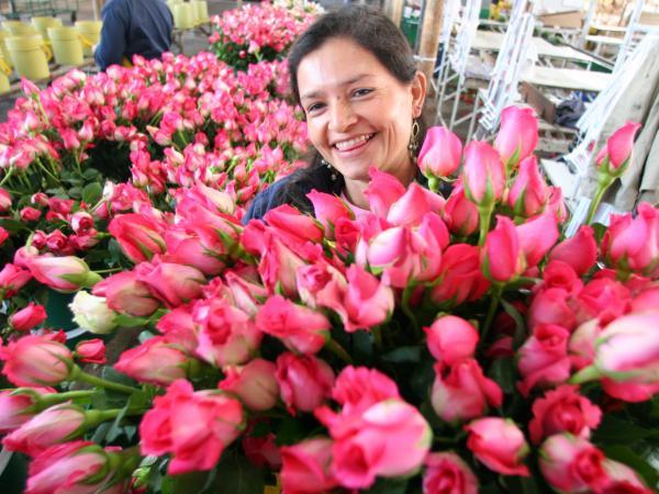 Comercio celebrará el Día de la Madre en el segundo semestre