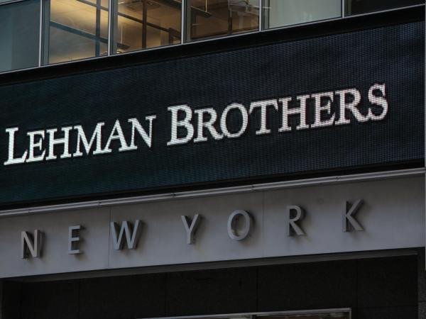 ¿Qué ha pasado cinco años después del colapso de Lehman?