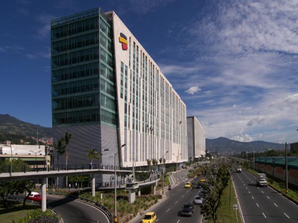 Bancolombia adquiere 40% de guatemalteco Agromercantil   Empresas ...