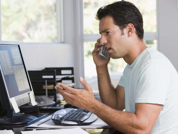 Ocho trabajos que puede hacer desde su casa mis finanzas - Hacer trabajos en casa boligrafos ...
