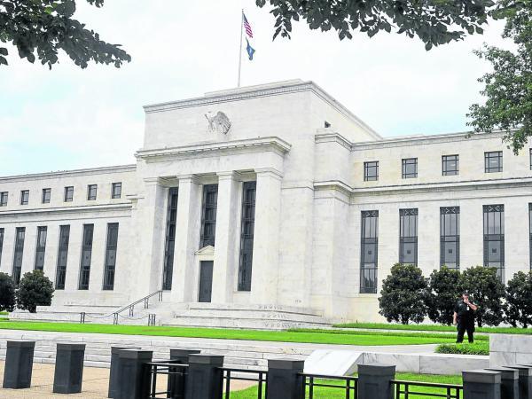 Peso mexicano mantiene racha favorable frente al dólar