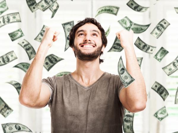 Galería/ Estas tres preguntas pueden cambiar el rumbo de sus finanzas y su vida