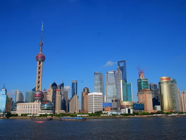 Aprendices SENA ganaron en competencias de Mecatrónica y Diseño Web en China