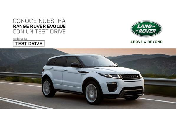 Lanrover dicover