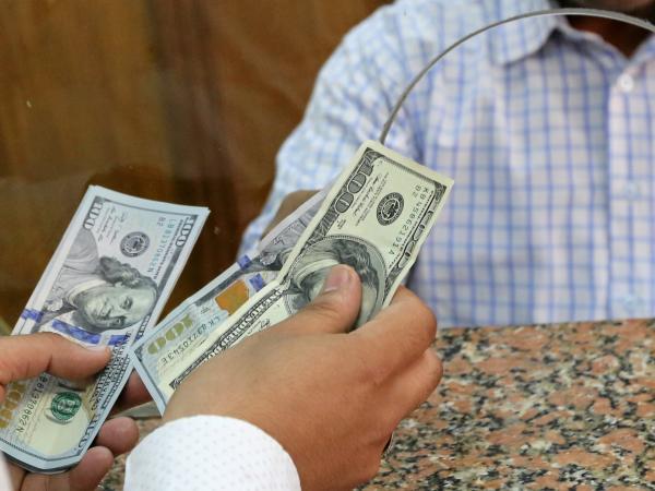 Precio Del Dólar Hoy En Colombia 19 De Enero 2018 Finanzas Economía Portafolio