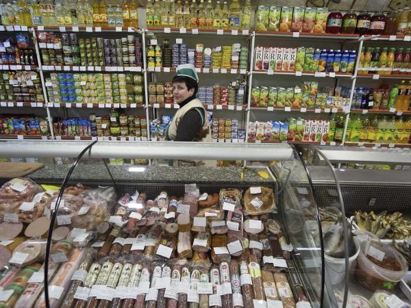 Inflación de EU se acelera en enero; supera expectativas