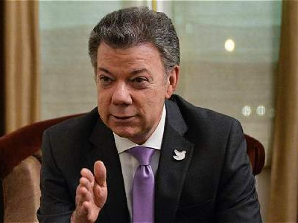 Santos anuncia nuevas coberturas de crédito para viviendas