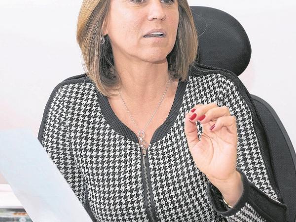 Mintrabajo logra acuerdo parcial con sindicatos
