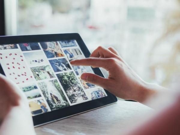 Multas a operadores por deficiencias en Internet para el hogar