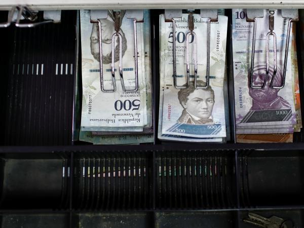 Asociación Bancaria y Gobierno evaluarán prórroga de la reconversión
