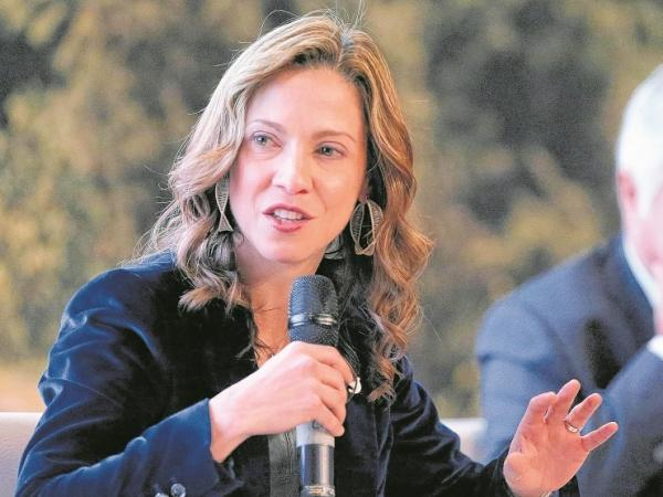 Florida, fortalecerá relaciones comerciales con Colombia - m.portafolio.co