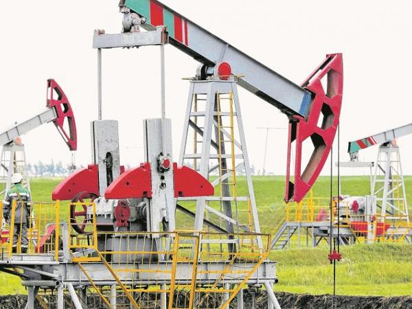 Tensión comercial tumba los precios del petróleo | Nacional