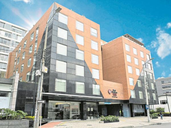 M U00e1s Inversi U00f3n De Las Cadenas Hoteleras En El Pa U00eds Este A U00f1o