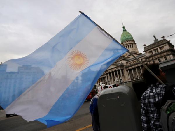 Buenos Aires, una ciudad con una historia atada a los cocteles - Portafolio.co