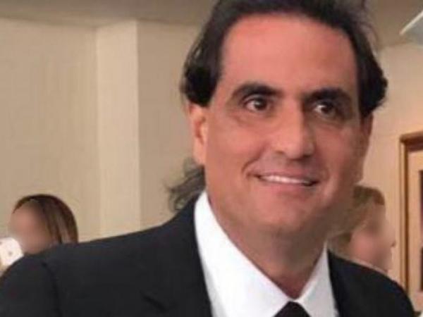 Extraditan a Estados Unidos al empresario colombiano Álex Saab