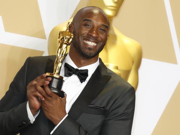 Kobe Bryant: leyenda del deporte que también triunfó en los negocios