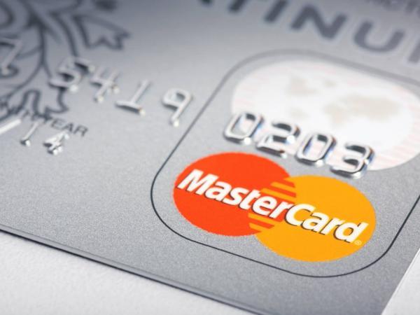 Mastercard no activará patrocinio para la Copa América en Brasil