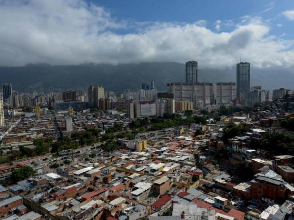Así de 'barato' puede comprar una casa en Venezuela