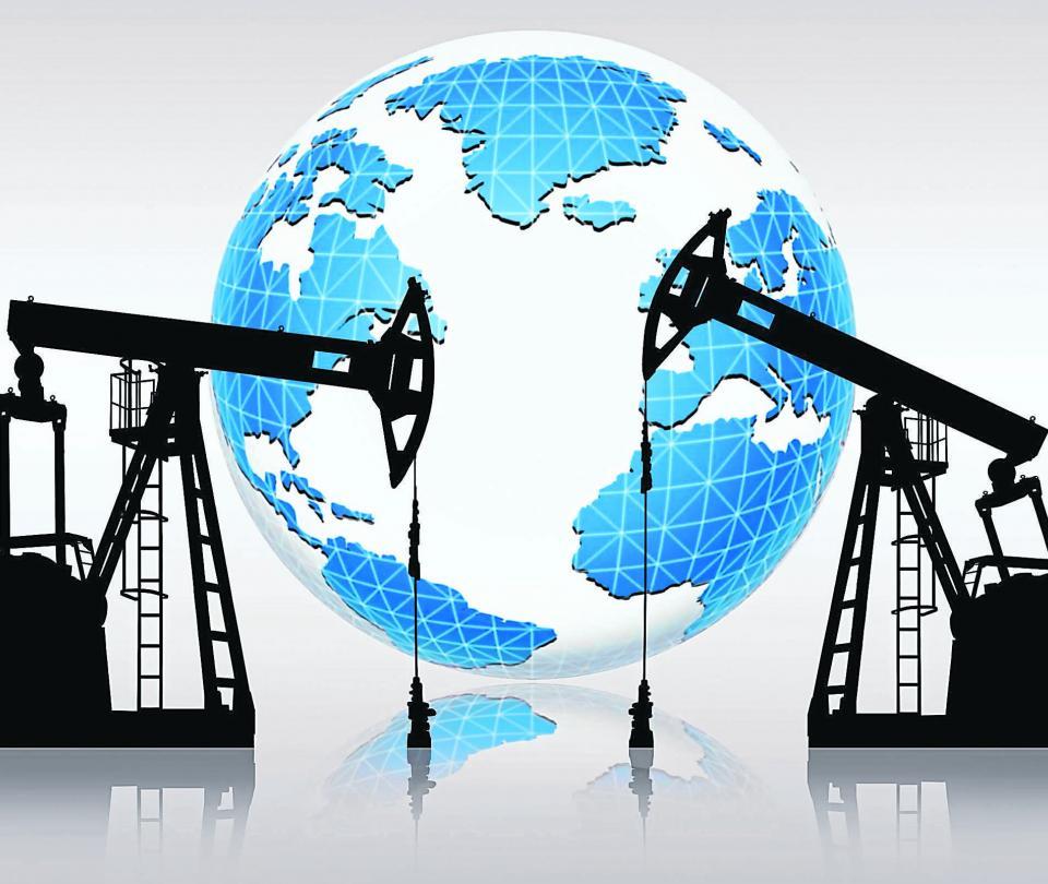Cara a cara de Ecuador y Colombia sobre inversión petrolera | Infraestructura | Economía | Noticias de Buenaventura, Colombia y el Mundo