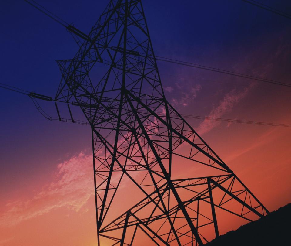 Estrenan megaproyecto que dará energía a 36 municipios del país - Noticias de Colombia