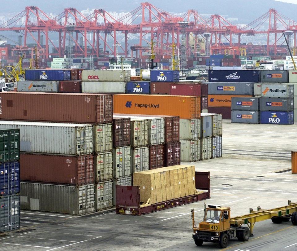 Colombia va por más inversiones de Asia