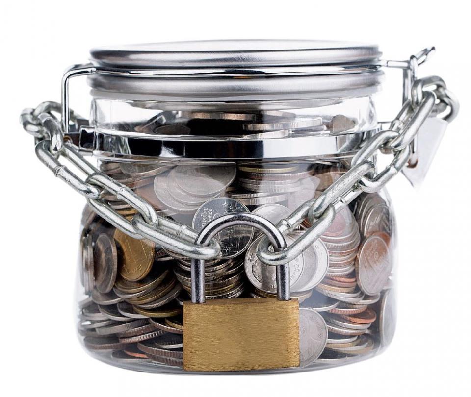 Beneficios para declarar de Renta que puede obtener con el ahorro - Noticias de Colombia