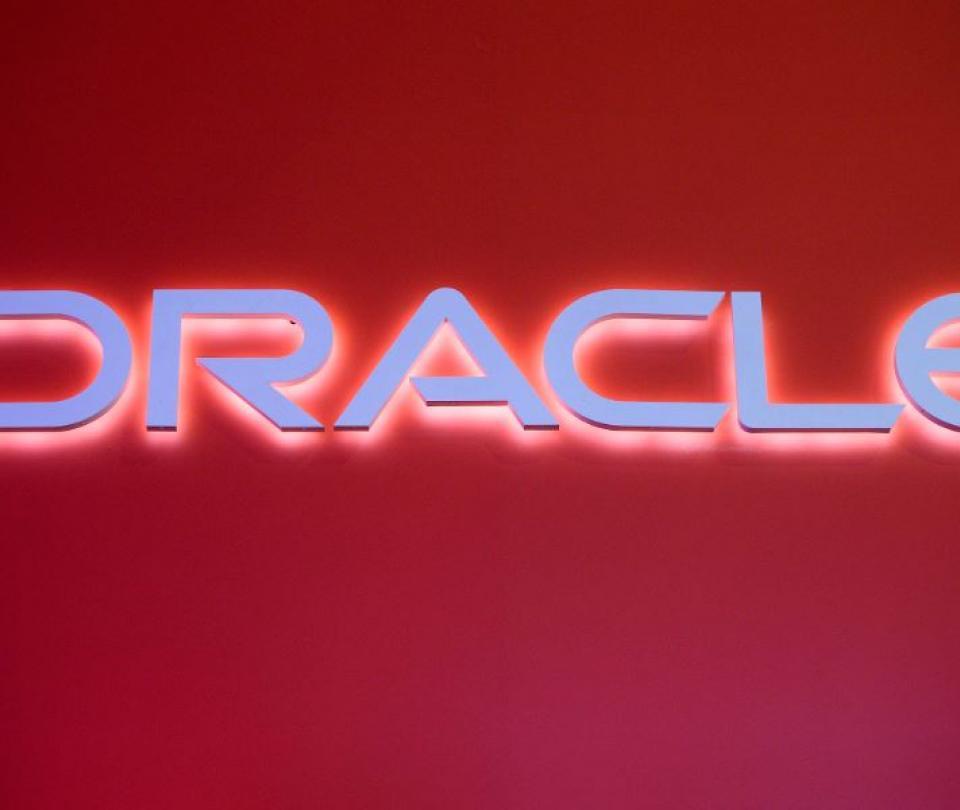 Oracle abre vacantes de empleo en Colombia y América Latina - Noticias de Colombia