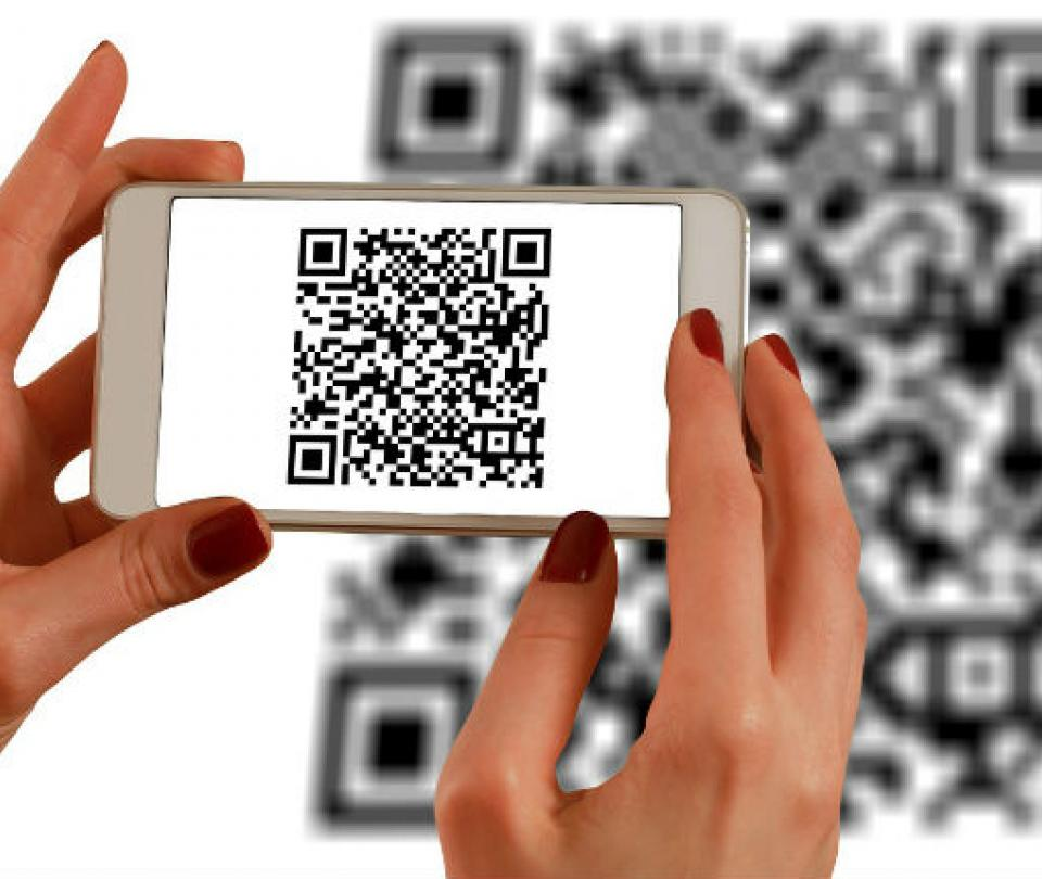 CredibanCo lanzó pagos con códigos QR