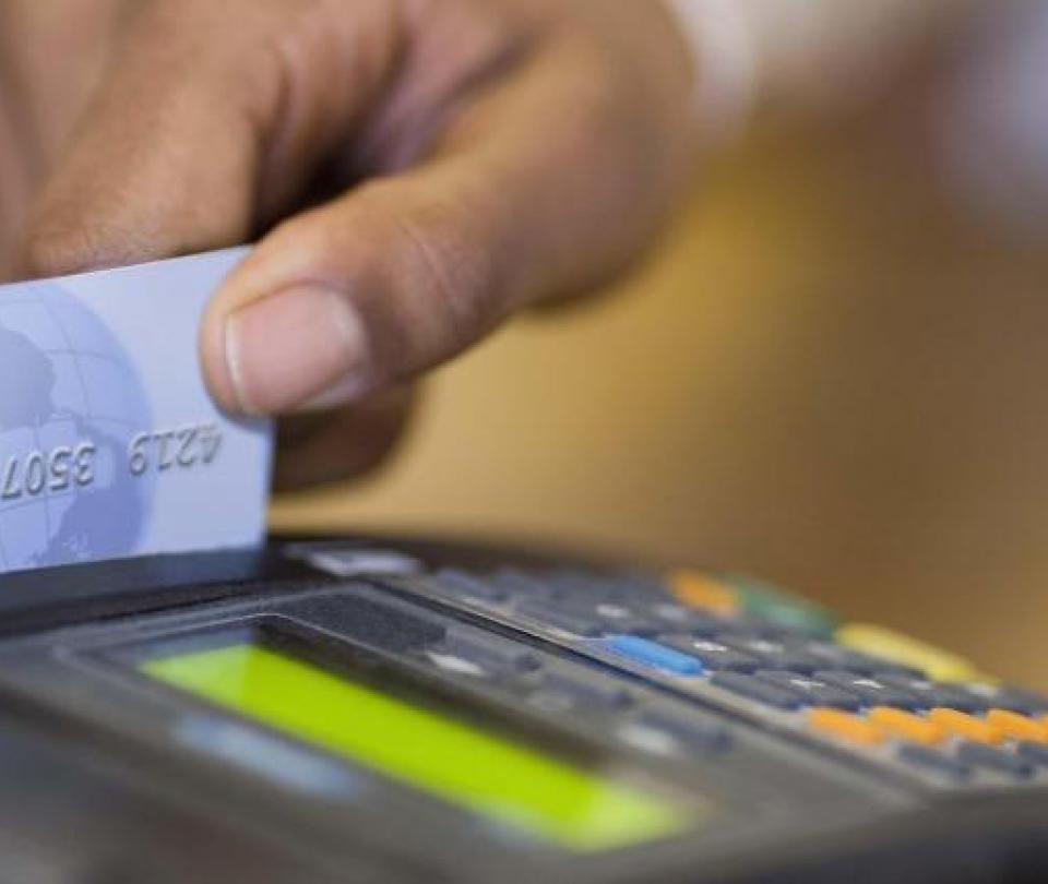 2,6 millones de personas entraron al sistema financiero en 2020 - Noticias de Colombia