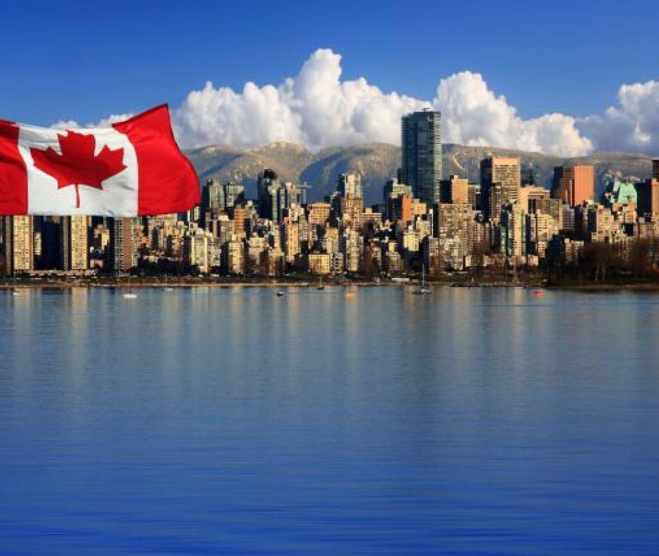 Estudiar y trabajar en Canadá: ¿qué requisitos debe cumplir? - Noticias de Colombia