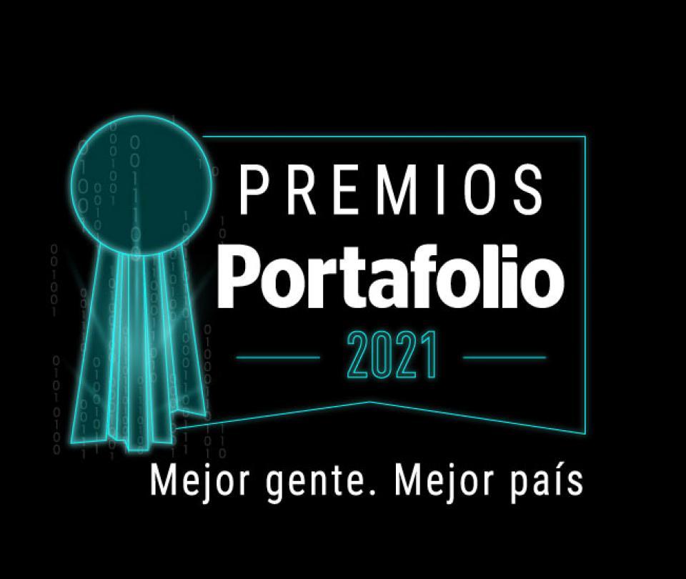 Inscripciones abiertas para los Premios Portafolio 2021 - Noticias de Colombia