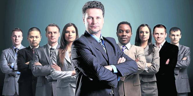 ¿En dónde puede hacer el mejor MBA en Colombia?