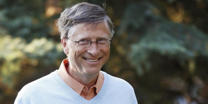 Es Bill Gates el supervillano definitivo? 56b78a68e736f.r_1490031328342.0-70-2560-1350