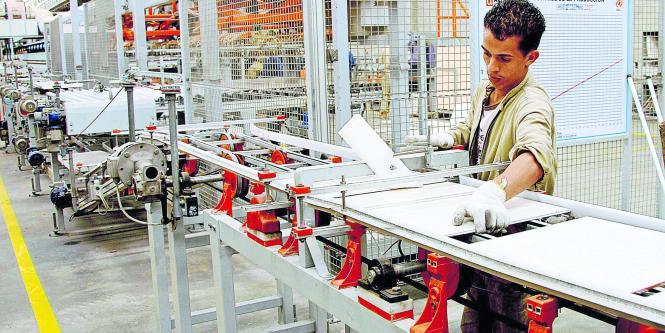 Durante 2012 se han creado casi 50.000 nuevas empresas