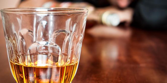 Como influir en la persona que ha dejado a beber