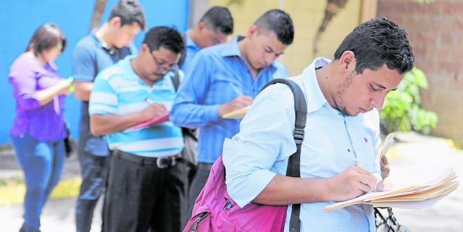 Colombia, el mejor de América Latina en expectativa de empleo