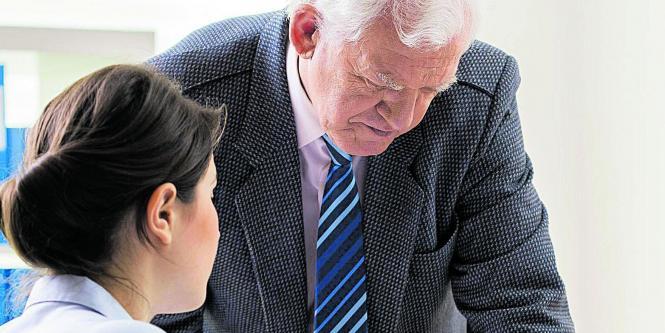 El preaviso sigue vigente para el empleador en los contratos a término fijo.