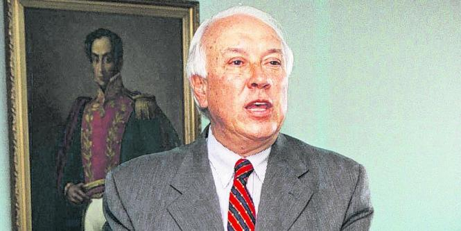 Iván Duque Escobar