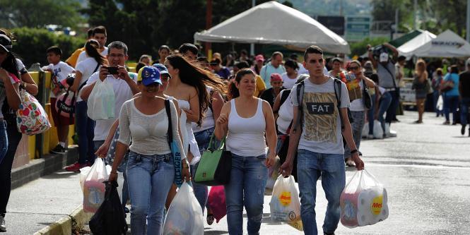COMUNICADO - America Latina raza vs economia, cultura vs progreso - Página 8 5783f4dd9996c.r_1468327738076.0-498-2997-2000