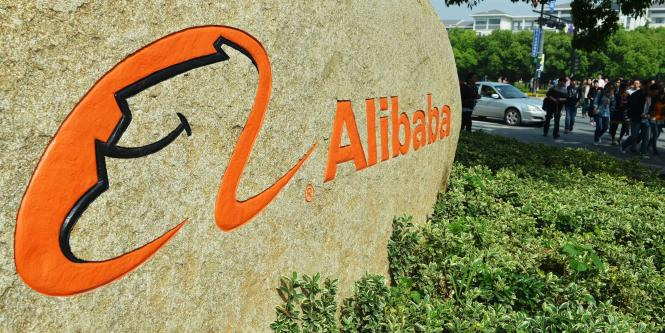 Alibaba compra el Youtube chino