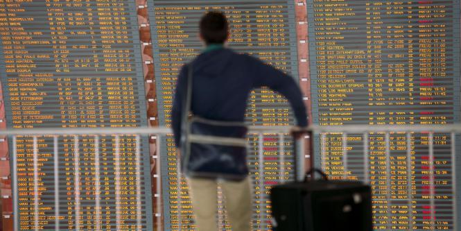 Para viajar a Europa no solo se necesitarán los tiquetes   Ahorro   Mis finanzas   Portafolio