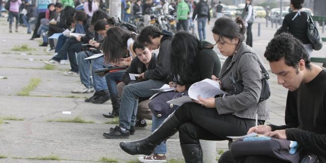 Resultado de imagen para desempleo