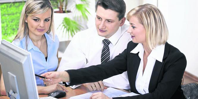 Redes sociales la nueva oficina de servicio al cliente tendencias portafolio - Oficina de atencion al consumidor valencia ...