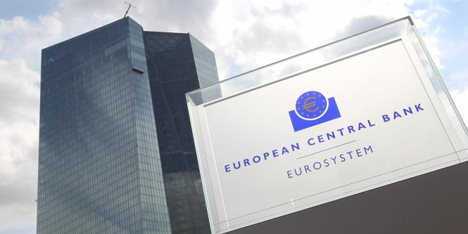Banco Central Europeo no modifica la tasa de interés