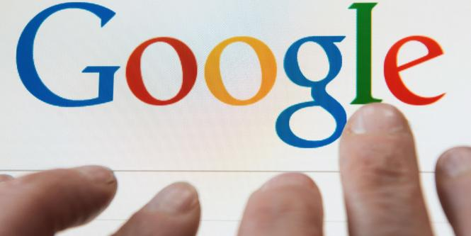 Google respira tranquilo: Facebook no impacta a YouTube
