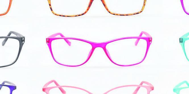be9ef00bff Llega Gildi para competir por el mercado de gafas | Empresas | Negocios |  Portafolio