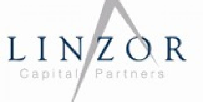 Linzor Capital Partners adquiere Onest Colombia
